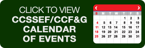 Click to view Master Calendar of Events