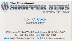 Shopper News