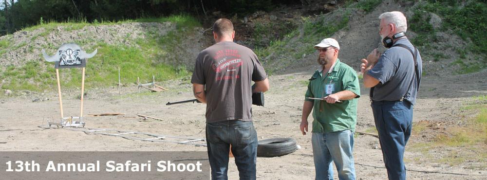safari-shoot