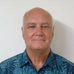 Ron Coburn