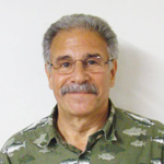 Edson DeAngelis