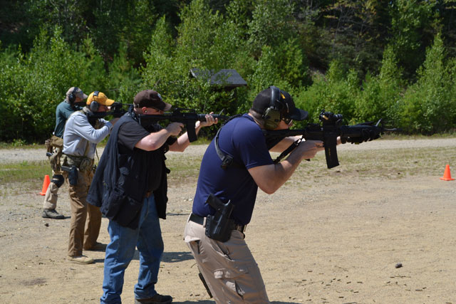 On-Target-Training-Carbine-1