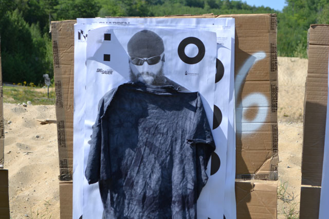 On-Target-Training-Carbine2