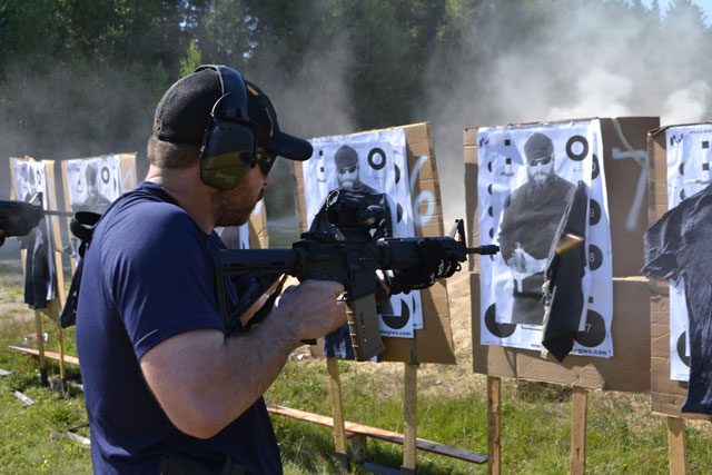 On-Target-Training-Carbine3