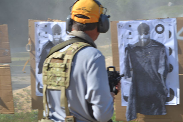 On-Target-Training-Carbine4