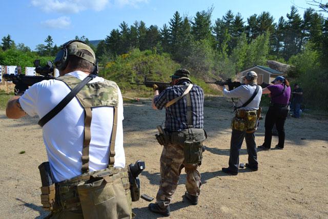 On-Target-Training-Carbine5