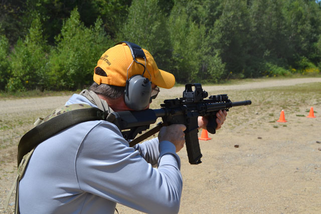 On-Target-Training-Carbine6