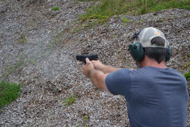 defensive-pistol1