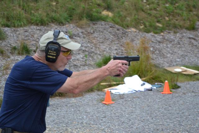 defensive-pistol2