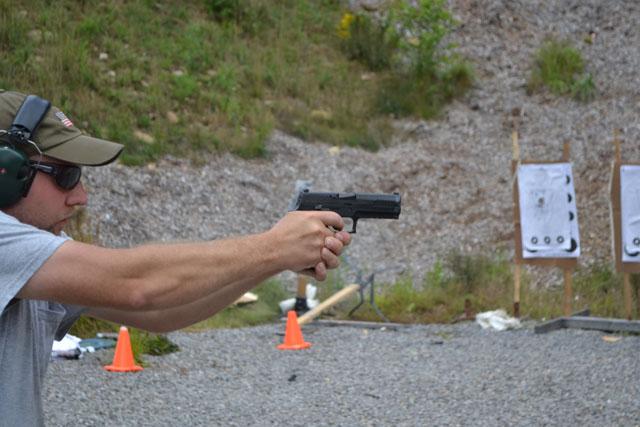 defensive-pistol3