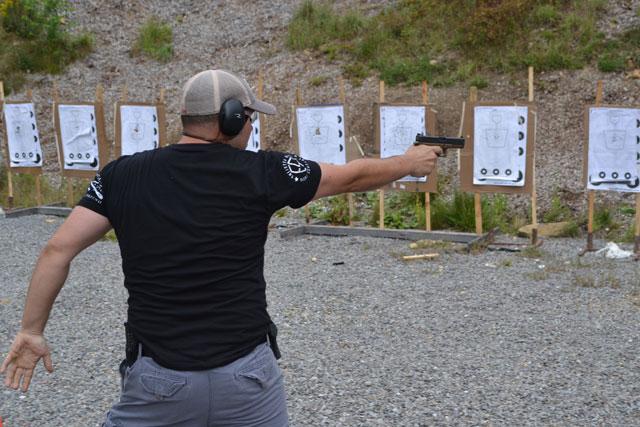 defensive-pistol4