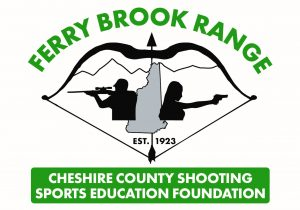 New Ferry Brook Logo