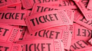 Tickets picture