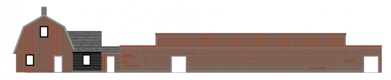 Front elevation.fw