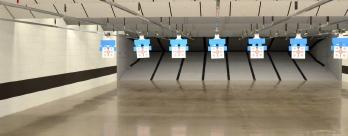Range picture.fw